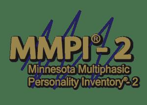 MMPI-2 ISON