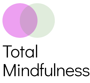 total Mindfulness ISON