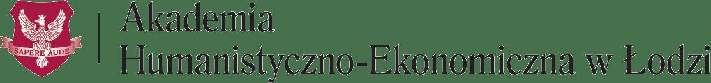 logo_AHE